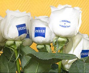 Найдено по запросу 'живая роза'