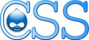 CSS гmodule