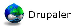 drupaler