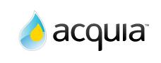 лого аквы