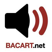 онлайн радио BACART.net