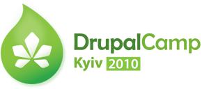 Drupal-весна в Киеве!