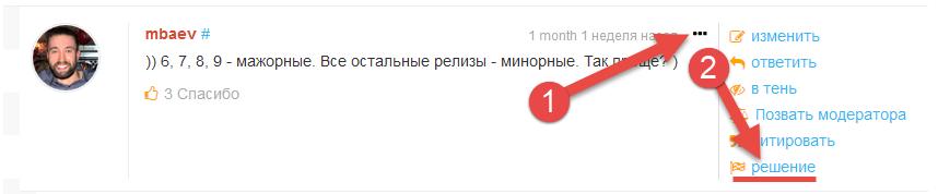 resolve-drupal.ru
