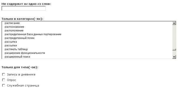 Прокси Россия Для Накрутки Голосов В Вк Шустрые Прокси Для Накрутки Где Купить Прокси Для Спама, купить американские прокси для брута social club