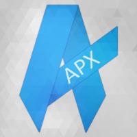 Аватар пользователя AlekseyArh
