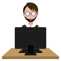 Аватар пользователя molp