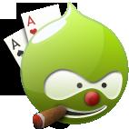 Аватар пользователя SplasH