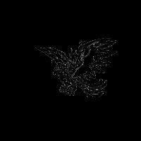 Аватар пользователя dashiwa
