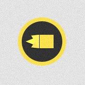 Аватар пользователя TurboPixel