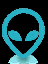 Аватар пользователя Vladus