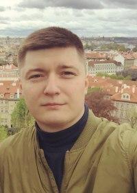 Аватар пользователя dmitry.s