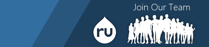 Присоединяйтесь к команде Drupal.ru